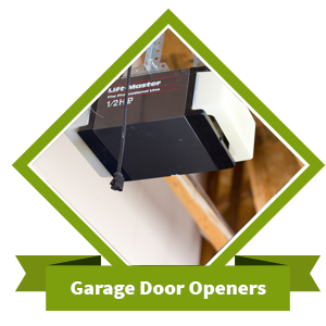 Galaxy Garage Door Service Cumming, GA 770-800-1755